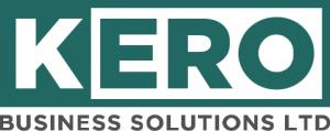 KERO Business Solutions Ltd
